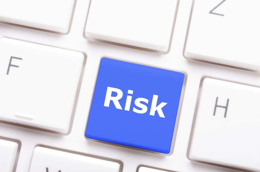 gestion des risques