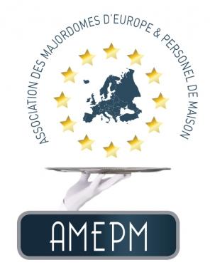 logo AMEPM