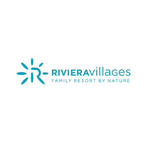 Riviera Villages