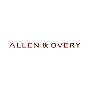 Allen & Overy (International Law firm - Londres)