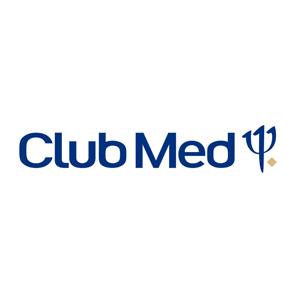 Club Méditérannée