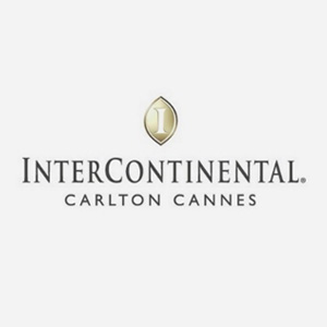 InterContinental Carlton