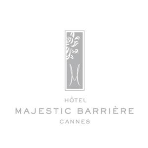 Majestic Barrière