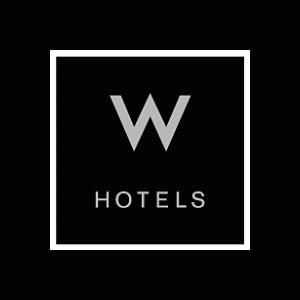 W Hotels - Doha